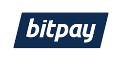 BitPay Named a Georgia Top 40 Innovative Technology Company for the Third Time