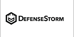 NAFCU Services Announces DefenseStorm as Preferred Partner for Cloud-Based Cybersecurity