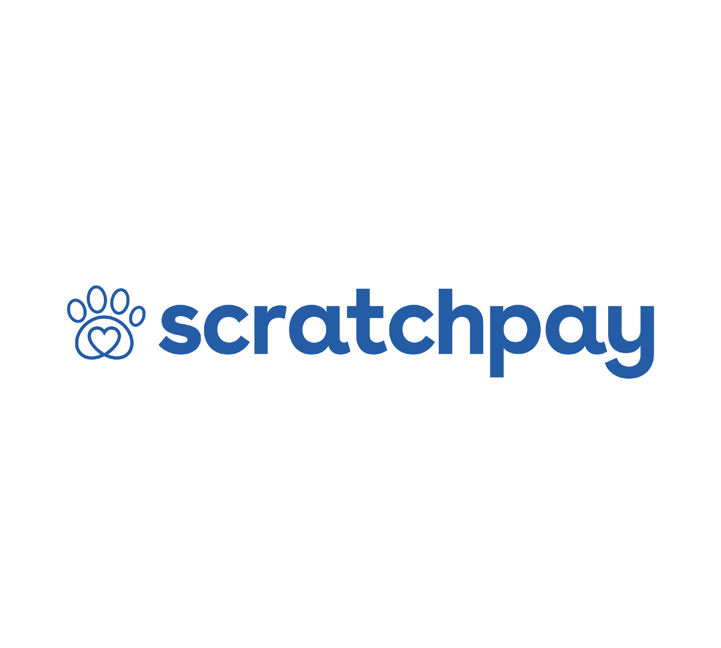 Scratchpay | Simple & friendly payment plans for veterinary care
