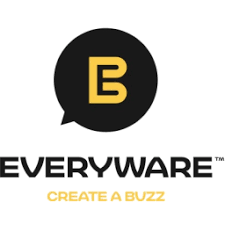 Everyware | Be Big. Act Small.